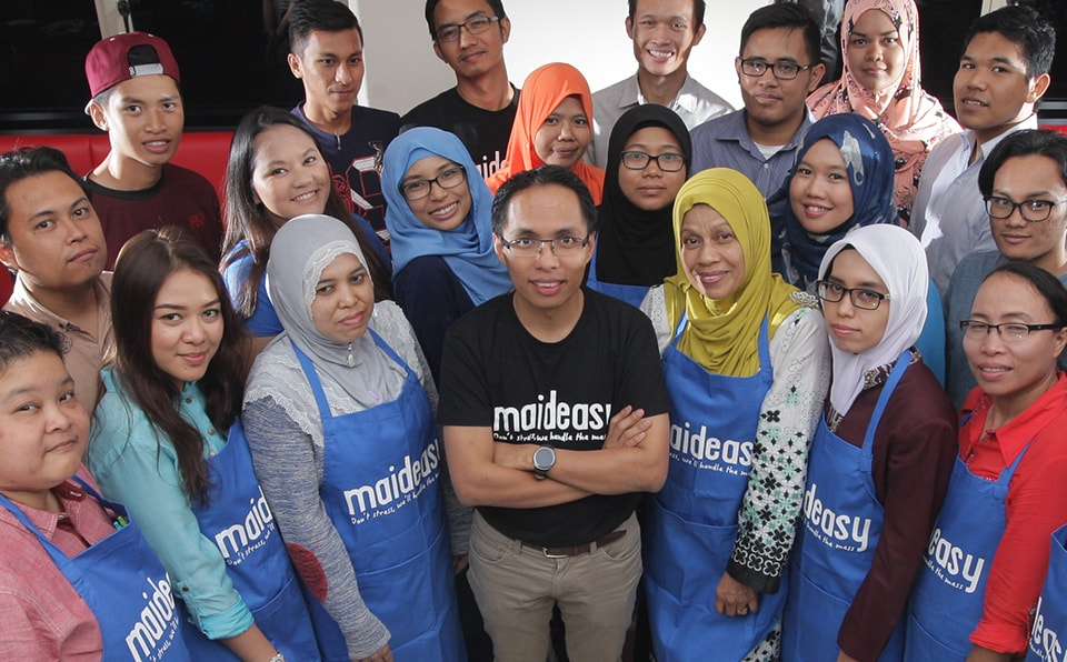 https://www.maideasy.my/images/image-company-culture.jpg